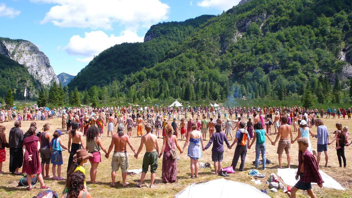 Faites le tour des festivals les plus incroyables…