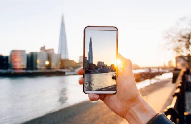 Comment obtenir plus d'abonnés sur Instagram ?