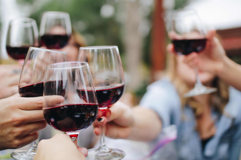 Comment décrire le vin ?