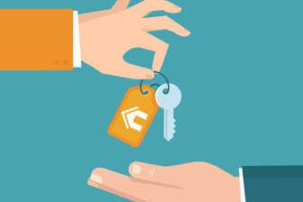 3 astuces pour investir sereinement dans son premier bien immobilier