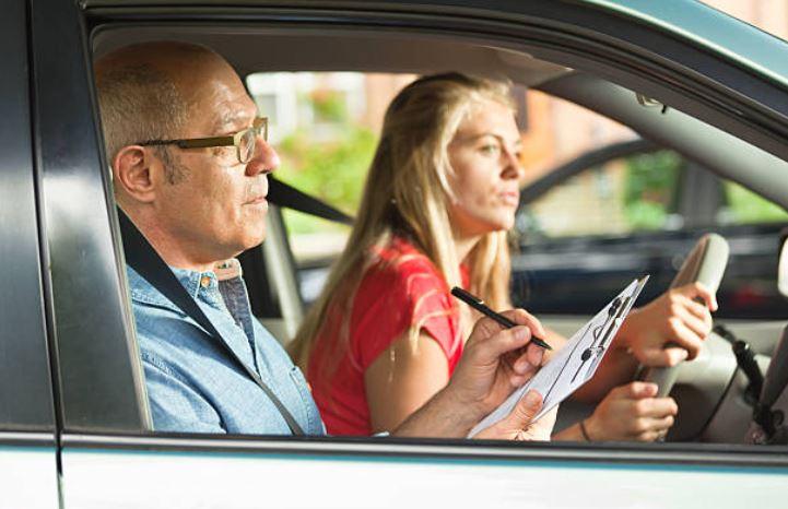 3 conseils pour réussir l'examen du permis de conduire