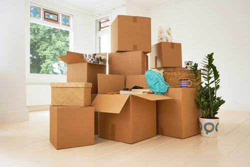 Nos 5 astuces pour faciliter votre déménagement