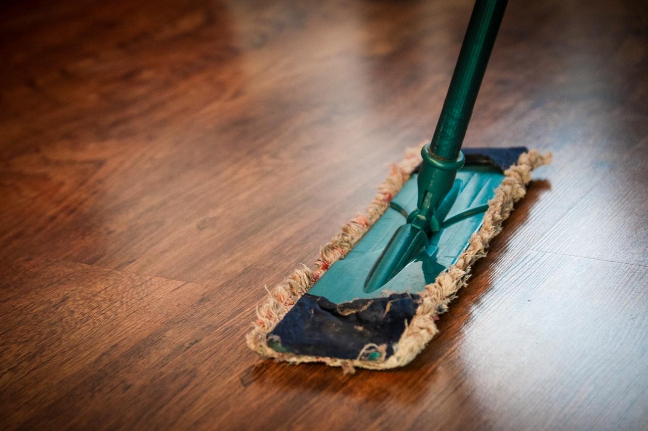Ménage de printemps : comment être efficace ?