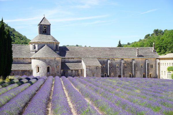 Faire construire une maison dans le département du Vaucluse