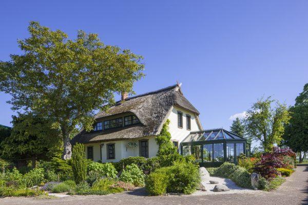 Les différentes solutions pour agrandir une maison