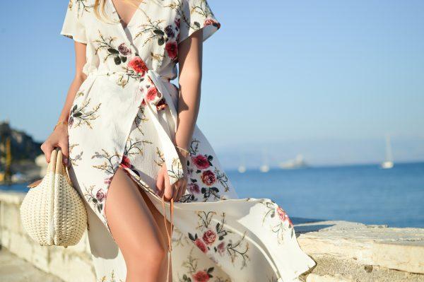 Style bohème : 5 idées de tenues
