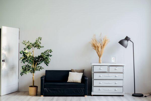 5 astuces de rangement pour optimiser l'espace