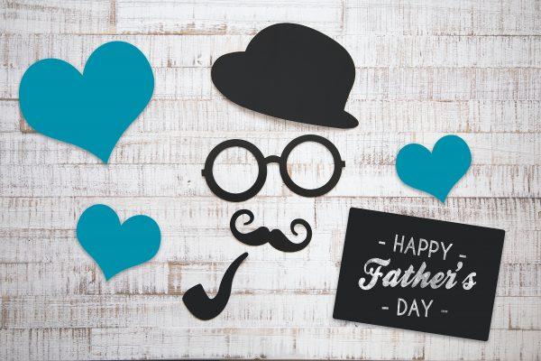 5 idées cadeaux pour la fête des Pères