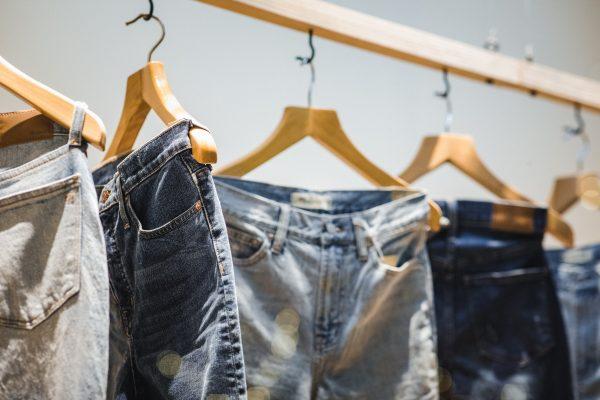 Comment prendre soin de ses jeans?