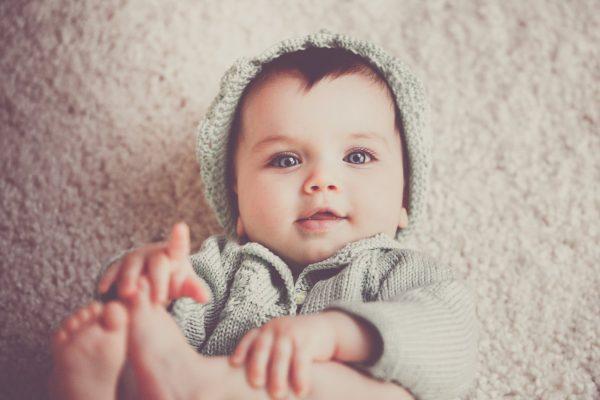 Pourquoi investir dans des vêtements bébé de qualité ?