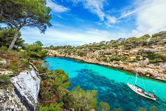 Côte d'Azur Fréjus