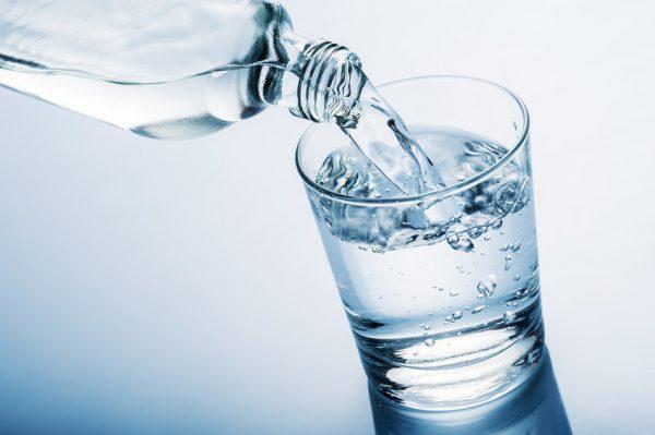 Comment faire de l'eau déminéralisée ?