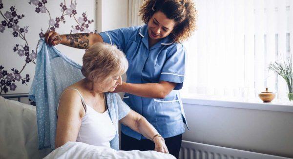 Comment assurer le maintien à domicile des seniors ?