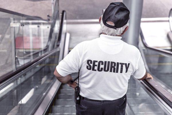 Comment renouveler sa carte professionnelle d'agent de sécurité ?