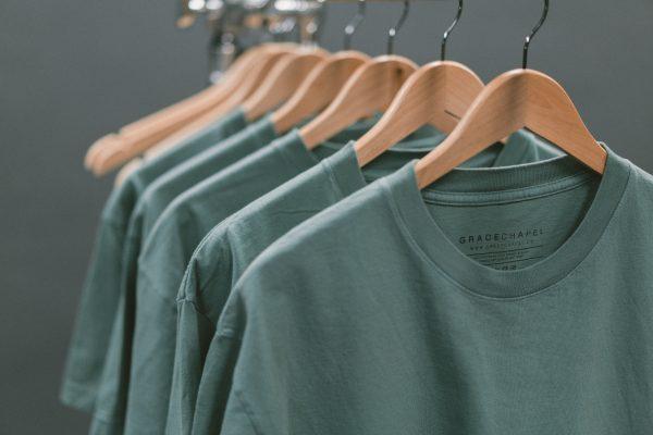 Comment choisir le bon vêtement publicitaire ?