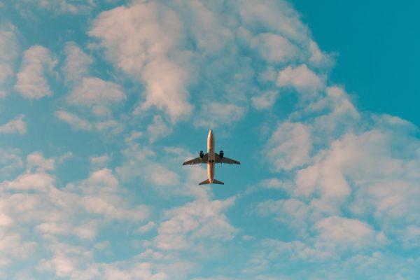 Quel est le meilleur moment pour acheter un billet d'avion ?