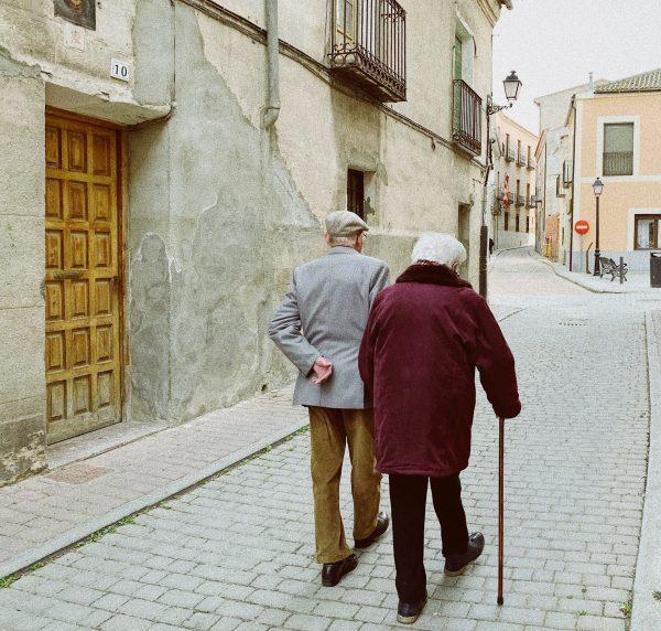 Quels services proposent les résidences seniors ?