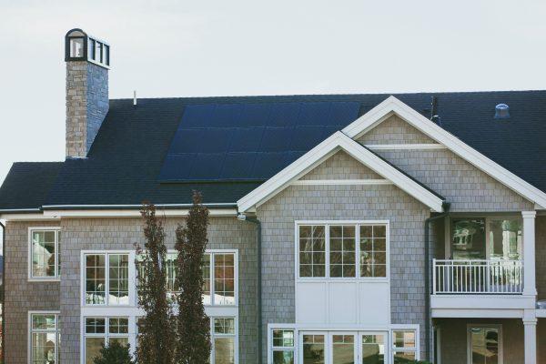 L'énergie solaire dans votre quotidien