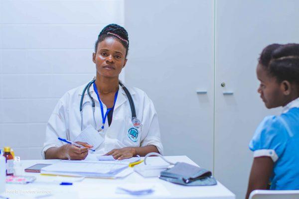 Quelle importance de l'évaluation externe médico-sociale?