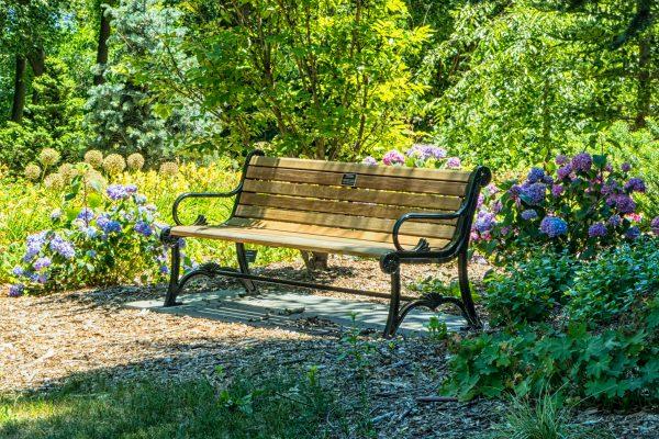 Comment optimiser l'espace de son jardin ?