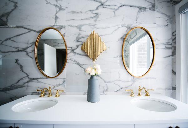 La double vasque est-elle vraiment un atout immobilier ?
