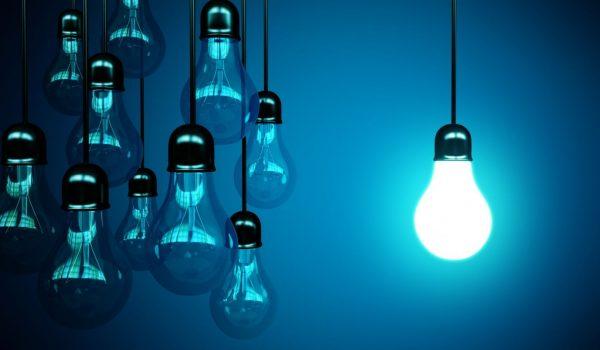 Quels tarifs d'électricité préférentiels pour les pros ?